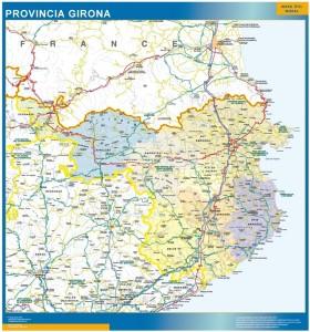 Girona provincia